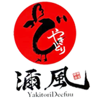 焼鳥濔風 西大寺店